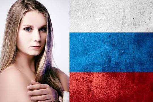 芭提雅哪里可以找到俄罗斯妹子?价格?