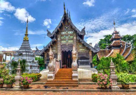 泰国与越南:完全比较 – 哪个更好?