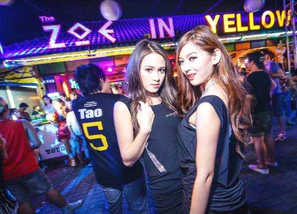 喜马拉雅解酒片,泰国夜场防醉利器