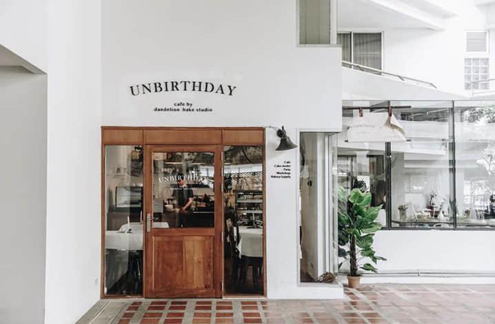 曼谷隐藏的网红酒吧,连当地泰国人都不知道!